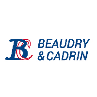 beaudry-cadrin-100