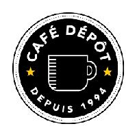 cafe-depot