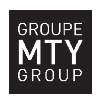 groupe-mty-100