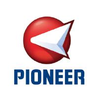 pioneer-200x200