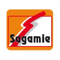 sagamie-100