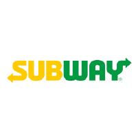 subway-100