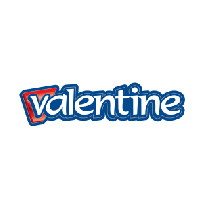 valentine-100