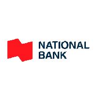 national-bank-100